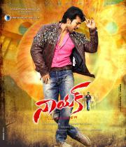 nayak-movie-new-posters-2