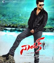 nayak-movie-new-posters-3