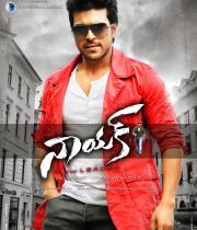 nayak-movie-new-posters-5