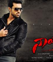 nayak-movie-new-posters-6