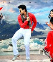 nayak-movie-new-posters-7