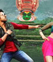 nayak-movie-new-posters-8