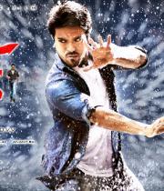 nayak-movie-new-posters-9