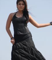 nayanatara-hot-photos-beach-side-02
