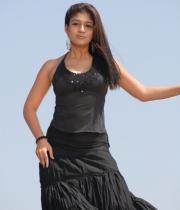 nayanatara-hot-photos-beach-side-04