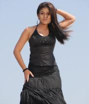 nayanatara-hot-photos-beach-side-06