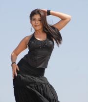 nayanatara-hot-photos-beach-side-09