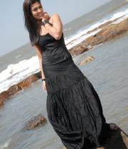 nayanatara-hot-photos-beach-side-11