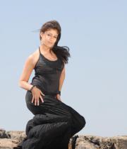nayanatara-hot-photos-beach-side-12