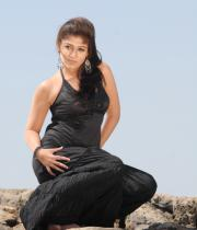 nayanatara-hot-photos-beach-side-13