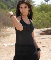 nayanatara-hot-photos-beach-side-15