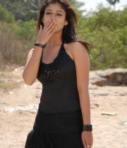 nayanatara-hot-photos-beach-side-16