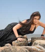 nayanatara-hot-photos-beach-side-18