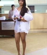 nayantara-latest-hot-in-wet-white-shirt-photos-1
