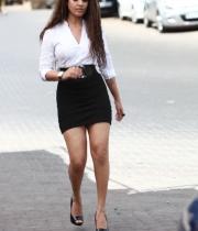 nayantara-latest-hot-in-wet-white-shirt-photos-14