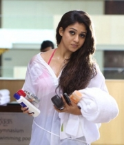 nayantara-latest-hot-in-wet-white-shirt-photos-15