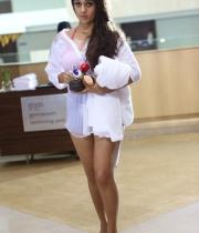 nayantara-latest-hot-in-wet-white-shirt-photos-2