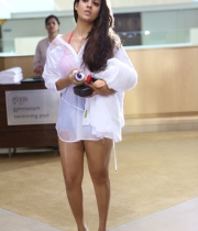 nayantara-latest-hot-in-wet-white-shirt-photos-3