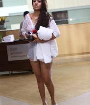 nayantara-latest-hot-in-wet-white-shirt-photos-4