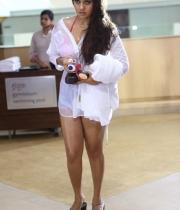 nayantara-latest-hot-in-wet-white-shirt-photos-5