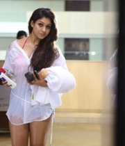 nayantara-latest-hot-in-wet-white-shirt-photos-6