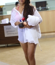 nayantara-latest-hot-in-wet-white-shirt-photos-8