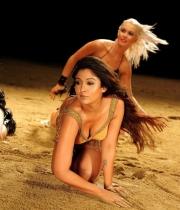 nayanthara-hot-photos-1