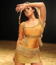nayanthara-hot-photos-10