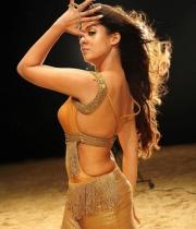 nayanthara-hot-photos-4