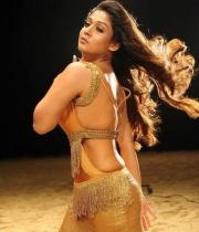 nayanthara-hot-photos-5