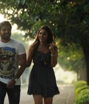 nayanthara-in-raja-rani-movie-photos-02