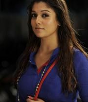 nayanthara-in-raja-rani-movie-photos-03