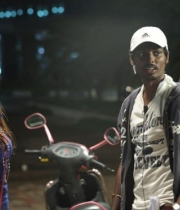 nayanthara-in-raja-rani-movie-photos-04