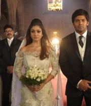 nayanthara-in-raja-rani-movie-photos-06
