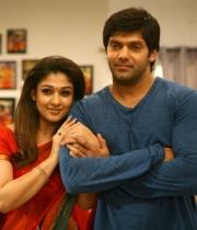 nayanthara-in-raja-rani-movie-photos-09