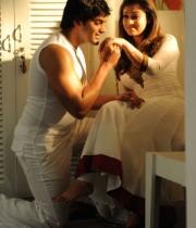 nayanthara-in-raja-rani-movie-photos-12