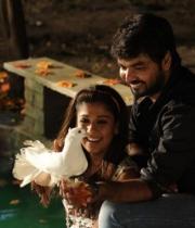 nayanthara-in-raja-rani-movie-photos-13