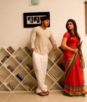 nayanthara-in-raja-rani-movie-photos-14