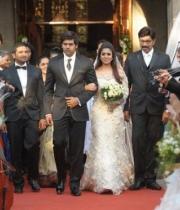 nayanthara-in-raja-rani-movie-photos-17