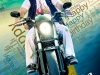 srimannarayana-movie-first-look-posters-wallpapers-2