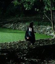 needa-movie-stills-11