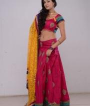 neelam-upadhyay-new-hot-photo-gallery-21
