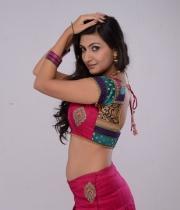 neelam-upadhyay-new-hot-photo-gallery-63