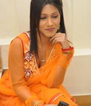 neetu-agarwal-hot-photos-05
