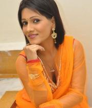 neetu-agarwal-hot-photos-07