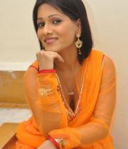 neetu-agarwal-hot-photos-08
