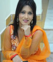 neetu-agarwal-hot-photos-11