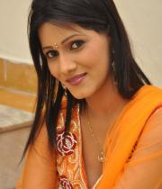 neetu-agarwal-hot-photos-13