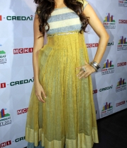 neha-dhupia-latest-stills-1