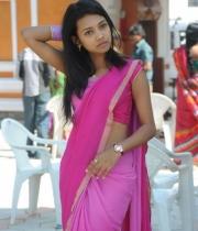 neha-priya-hot-stills-in-saree-13
